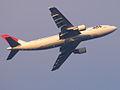 JAL JA011D take off (411537834).jpg