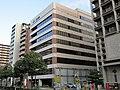 JA Kyosai-ren Osaka Building.jpg