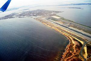 JFK runway 23R & Jamaica Bay-equalized.jpg