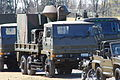 JGSDF Type80 Meteorological measuring equipment JMMQ-M2 20120408-01.jpg