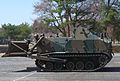 JGSDF Type 75 dozer 20120408-02.JPG