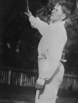 JG Ritchie, 1908.JPG