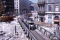 JHM-1970-1066 - Vienne (Wien), tramway WLB.jpg
