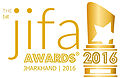 JIFA AWARDS logo.jpg