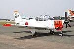 JMSDF T-5 ashiya 20090927 113054.jpg