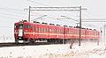 JNR 711 series EMU 039.JPG