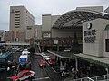 JR長崎駅 Nagasaki Sta. - panoramio (1).jpg