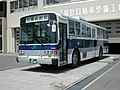 JR-Bus-Tohoku 521-5405F.jpg