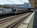 JR-Kasugai-station-platform-002.jpg