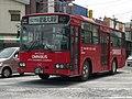 JR-Kyushu-Bus 434-1902Y.jpg