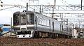 JR Hokkaido 785 series EMU 016.JPG