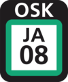 JR JA-08 station number.png