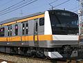 JR Ome Line.jpg