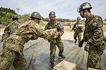 JSDF, U.S. Marines continue Ship to Shore Earthquake Relief 160420-M-MF313-165.jpg