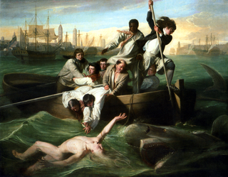 J S Copley - Watson and the Shark 2.png