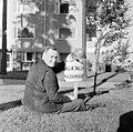 Jaakko Jahnukainen 1964.jpg