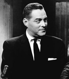 Jack Barry (game show host)