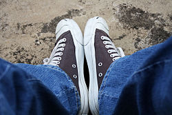 Jack Purcell shoes.jpg