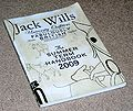 Jack Wills Summer Term 2009 handbook.JPG