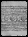 Jacka av grå rips - Livrustkammaren - 53858.tif