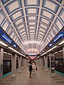 Jackson Station.jpg