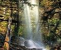 Jacoby Falls Trail (1) (15819567748).jpg