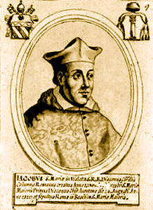 Jacopo Colonna.jpg