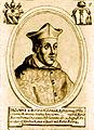 Jacopo Colonna.jpg