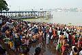 Jagannath Ghat - Kolkata 2012-10-15 0706.JPG