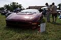 Jaguar XJ220 1993 LFront LakeMirrorClassic 17Oct09 (14413906218).jpg