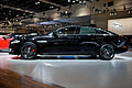 Jaguar at the 2013 Dubai Motor Show (10816853143).jpg