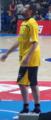 Jaime Heras.PNG
