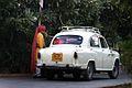 Jaipur, India Classic Elegance (345454952).jpg