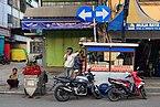 Jakarta Indonesia Hawkers-in-Kota-Jakarta-02.jpg