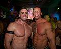 Jake Genesis & Matthew Rush.jpg