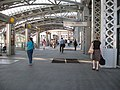 Jamaica Station, New York - panoramio.jpg