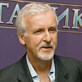 James Cameron in Moscow, April 2012.jpg