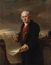 James Gandon portrait.jpg