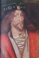 James I of Scotland - By Unknown Author (16th Century).png