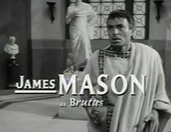 james mason wikipedia