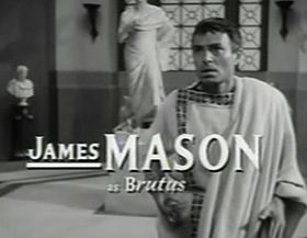 James Mason in Julius Caesar trailer.jpg