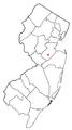 Jamesburg, New Jersey.png