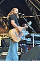 Jamey Johnson-DSC 9689-8.24.12 (7854967126).jpg