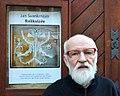 Jan Švankmajer, Relikviáře (2018) III.jpg