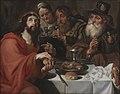 Jan Cossiers - The Supper at Emmaus - 23.332 - Rhode Island School of Design Museum.jpg