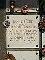 Jan Libiček.jpg