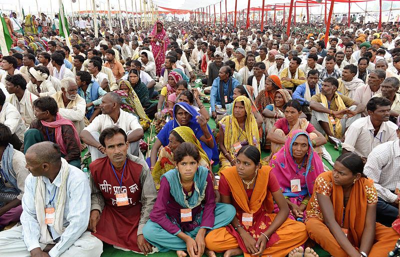 File:Jan Satyagraha 2012 meeting at Agra 04.jpg
