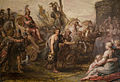 Jan van den Hoecke - The Triumph of Saul.jpg