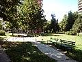Jane Sandanski, Skopje 1000, Macedonia (FYROM) - panoramio (9).jpg