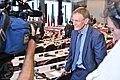 Janez Potočnik 2011 (4).jpg